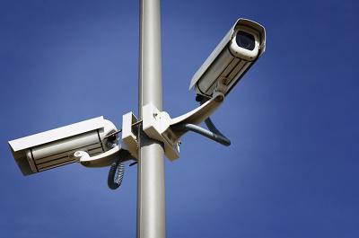 Global Wireless Video Surveillance Market 2017 by Manufacturer