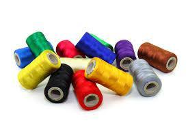 Sewing Threads Market