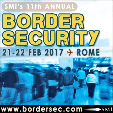 Border Security 2018: perspectives on migration management