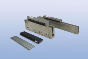 Permanent Magnetic Material Market