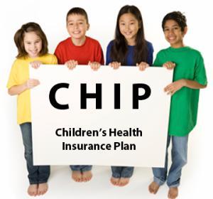 Child Health Insurance Market