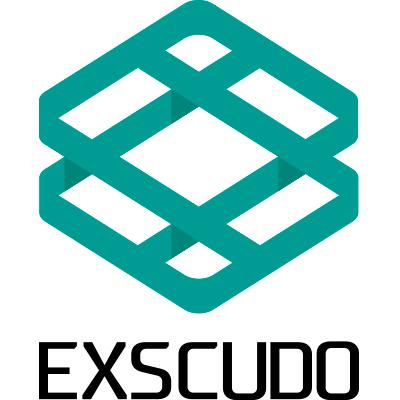 Exscudo uses multisignature technology to protect user