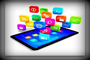 OKR Software Market Research