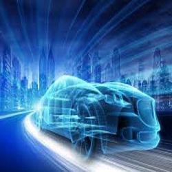 Autonomous Vehicle Development Platforms (AVDP) Market 2017