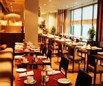 Full-Service Restaurants Market Analysis