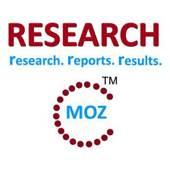 Microprinting Industrial and Market studies - Global Industry