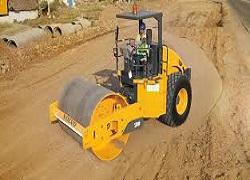 Soil Compactors Market