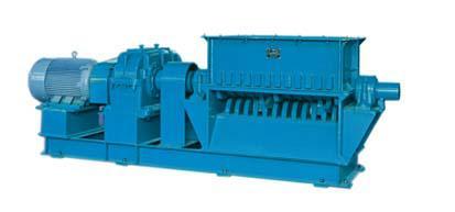 Rubber Processing Equipments Market