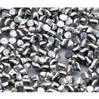 Global LF Refined Steel market