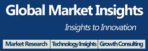 Global Market Insights, Inc., headquartered in Delaware, U.S., is a global market research and consulting service provider; offeri