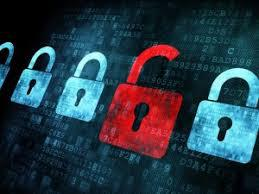 Embedded Security Market