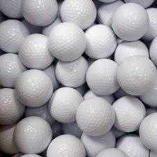 Global Golf Balls Market 2017