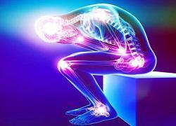 Pain Management Therapeutics Development in depth with Future