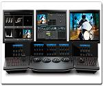 Nonlinear Editing System Market Research