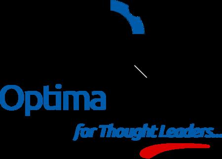Optima Insights , Global Aesthetic , Dermatology , health care report , market research