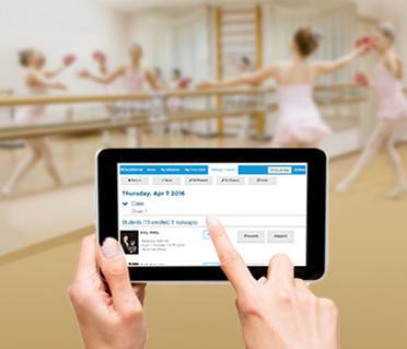 Global Dance Studio Software Market 2017 - Zen Planner, Compu