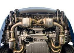 Automotive Transmission Engineering Services Outsourcing Market