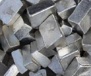 Global Metal Magnesium Market