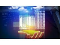 Technological Advances Likely To Drive Building Automation