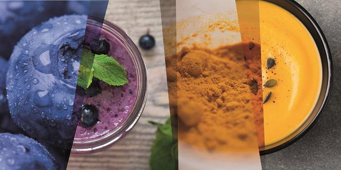 Sensient presents innovative taste modulation and protein masking solutions