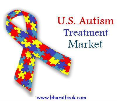 U.S. Autism Treatment