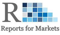 Edge Computing Market Size, Analysis and long term Forecasts