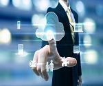 Cloud Identity Access Management (IAM) Market Analysis