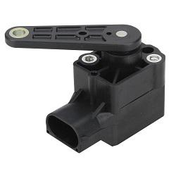 Angular and Linear Position Sensor Europe Market in-depth with