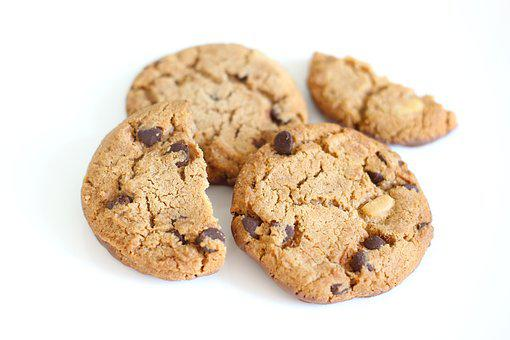 Switzerland Biscuits Market Segmentation, Market Players,