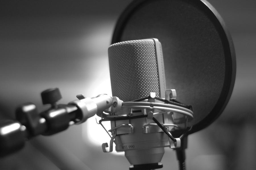 Global Microphones and Recording Microphones Market Analysis &