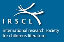 International Research Society for Children's Literature (IRSCL)