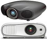 Video Projectors Market Overview