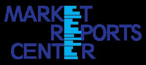 Global Self Guided Torpedo Market Professional Survey Report