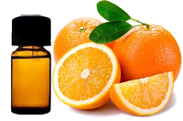 Floral Absolute oils suppliers, Pure essential oil suppliers, Bulk Essential Oils suppliers