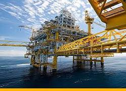 Process Safety System in the Oil and Gas Market