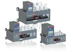 Transfer Switches World Market by Top Manufacturers (Vertiv,