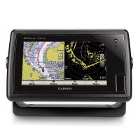 Global Marine GPS Equipment market