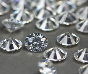 Global Industrial Diamond Market