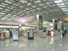 Cambodia Duty Free Retailing Market New Strategies Research