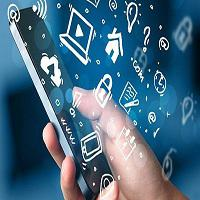 Mobile Data and WiFi Monetization Market