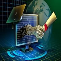 Massive Open Online Course Market