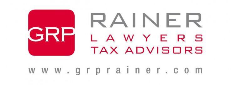 GRP Rainer Rechtsanwälte – Experience in establishing