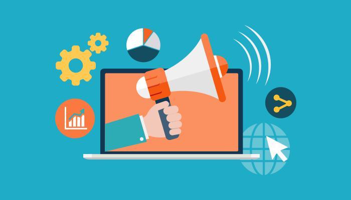 Advertiser Campaign Management Software Market