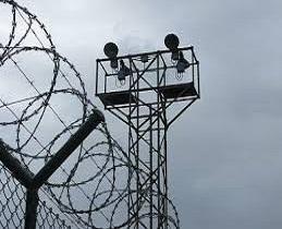 Prison Management Systems Market 2017