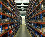 Spare Parts Logistics Market Study