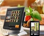 POS Restaurant Management System Market Research Report