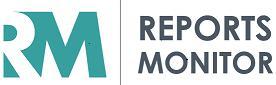 Monoclonal Antibodies manufacturers market report