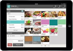 Point of Sale Software Market