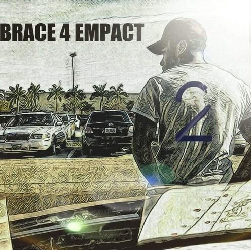 EMPACT Delivers Wonderful Musical Blends to Worldwide Fans