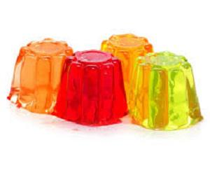 Gelatin and Gelatin Derivatives Market